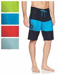 Oakley Men's Butter Biscuit 21 Boardshorts Athletic Surf Swi