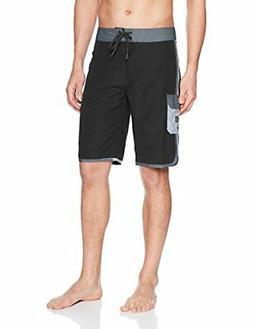 Billabong Men's Classic Wave Boardshort - Choose SZ/color