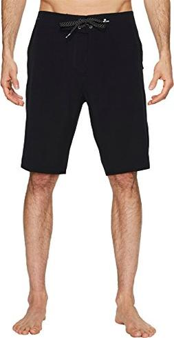 Quiksilver Men's Highline Kaimana 21 Boardshort Swim Trunk,