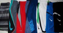 NIKE Men's HYDRA SHEDS WATER BOARD SWIMSUIT Shorts Pick size