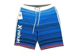 men s kingston 2 0 board shorts