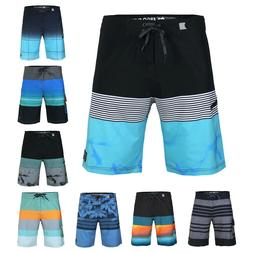 4de367625f Swimwear. Boardshortsi.com helps you save money on boardshorts through  price comparison, coupons, reviews. Beautiful Giant Men's Lightweight Fast  Dry ...