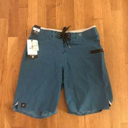 Rip Curl Men's Mirage Boardshorts - Ultimate Series NEW NWT