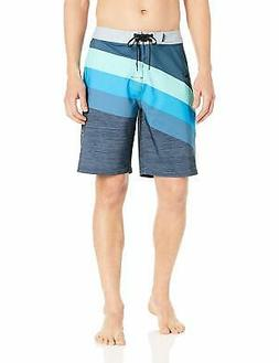 "Rip Curl Men's Mirage Mf React Ultimate 20"" Boardshorts"