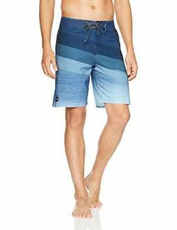 "Rip Curl Men's Mirage Mf React Ultimate Stretch 20"", Navy/Na"