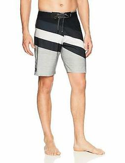 "Rip Curl Men's Mirage Mf React Ultimate Stretch 20"" Boa"