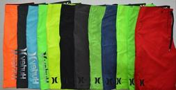 "Men's Hurley One & Only 22"" Board Shorts"