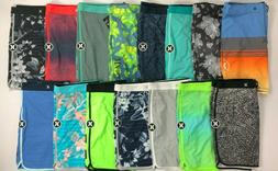 Men's Hurley Phantom Board Shorts Swim
