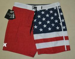 men s phantom cheers usa 18 boardshorts