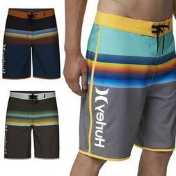 """Hurley Men's Phantom Chill 20"""" Boardshorts"""