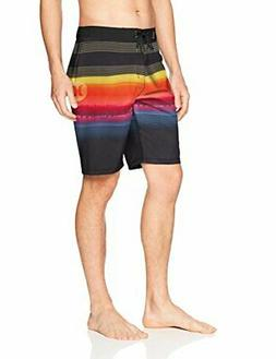 "Hurley Men's Phantom Gaviota 20"" Boardshorts"