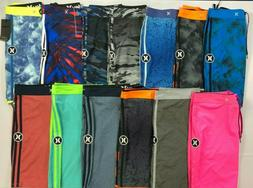 Men's Hurley Phantom John John Florence Board Shorts Swim