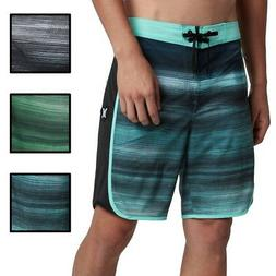 "Hurley Men's Phantom Motion Fast 18"" Boardshorts"