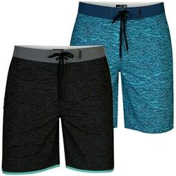 "Hurley Men's Phantom Sleepy Hollow 20"" Boardshorts"