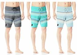 "Men's RCVA Islands Trunk 19"" Choose Size & Color -H"