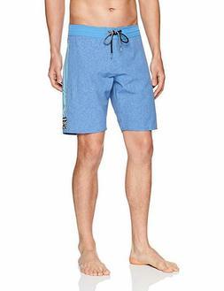 "Volcom Men's Side Fi Stoney 19"" Boardshort Size 31"