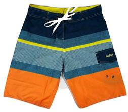 men s size 30 board shorts swim
