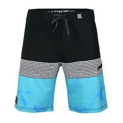 Beautiful Giant Men's Summer Beach Swim Swimwear Pocket Boar