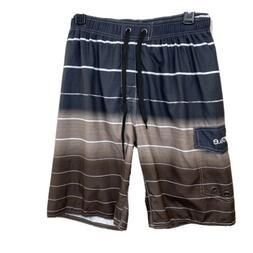 men s sz 32 board shorts swim