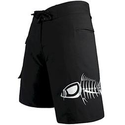 men s tuna waterman 5 pocket boardshorts