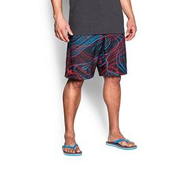Under Armour Men`s UA ArmourVent Board Shorts