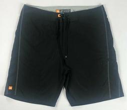 Men's Quiksilver Waterman Collection Board Shorts Swim Size