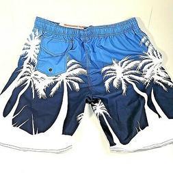 Milankerr Men's XL Swim Trunks Swimwear Bathing Suits Board