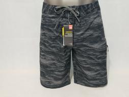 Under Armour Mens Board shorts Stretch UA Storm Swim trunks