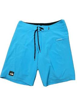 Men's Quiksilver Boardshorts Size 32