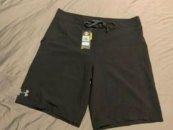 Under Armour Mens Boardshorts Size 36