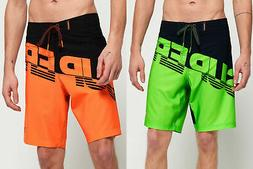 Superdry Mens Hydro Boardshorts