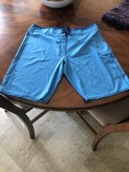 Mens O'Neill Board Shorts size 36