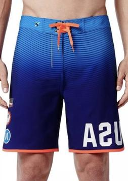 mens phantom usa olympic team board shorts