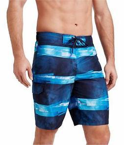 Speedo Mens Setting Sun Swim Bottom Board Shorts