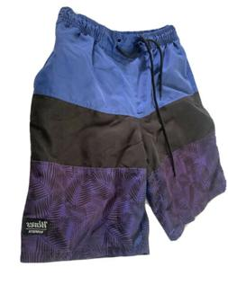 shorts large see model surfista waves
