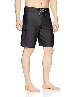 Under Armour Mens Stretch Boardshorts - Choose SZ/Color