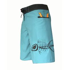 mens tuna board boardshorts