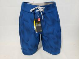 Under Armour Mens UA Reblek Swimwear Boardshorts Swim Trunks