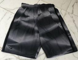 Nike Men's Vapor Swim Trunks/Board Shorts-Sz S-NWT-Mesh Li