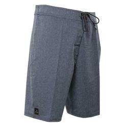 Rip Curl Mirage Core Boardshorts - Navy 33
