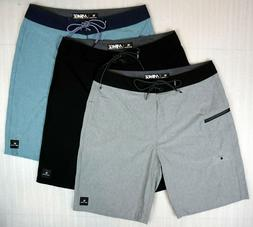 RIP CURL MIRAGE CORE SERIES BOARDSHORTS Size 31 32 33 34 36