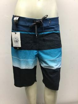 Rip Curl Mirage MF Eclipse Ultimate Boardshorts Mens Sz 30 M