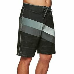 Rip Curl Mirage Mf React Ultimate 20in Mens Shorts Boardshor