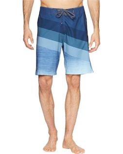 Rip Curl Mirage MF React Ultimate Board Shorts SZ 34 Surf 20