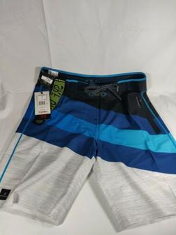 "RIP CURL MIRAGE MF REACT ULTIMATE STRETCH 20"" BOARDSHORTS"