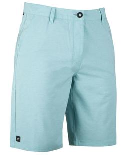 mirage phase boardwalk mens hybrid shorts cwaky8