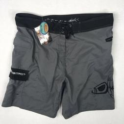 new board shorts mens 40 spf 35