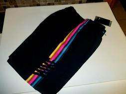 New NIKE board shorts swim trunks drawstring elastic waist n