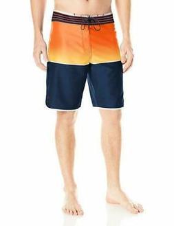 New Billabong Fifty50 Platinum X Stretch Surf Boardshorts Or