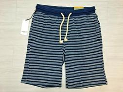 New Goodfellow & Co Men's Shorts Relaxed Fit Board Shorts Kn